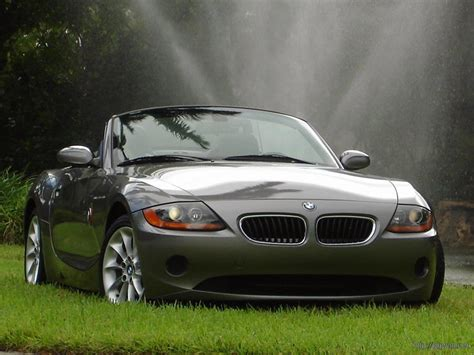 Bmw Z4 Hd Picture by Bmw Z4 Hd Photo Background Wallpaper E85 Bmwcase Bmw