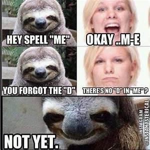 Hey spell me - Jokes, Memes & Pictures