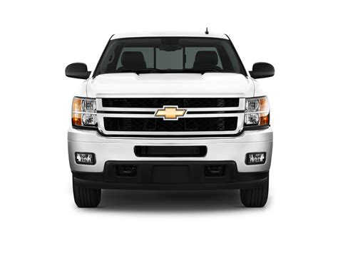 2011 Chevy 2500hd Specs by 2011 Chevrolet Silverado 2500hd Chevy Review Ratings