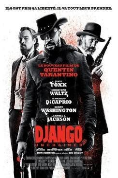 regarder django unchained hd 720px film complet streaming django unchained streaming gratuit complet 2013 hd vf en
