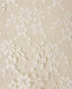 Lace Wallpaper Background - WallpaperSafari