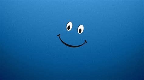 amazing smiley wallpapers smiley symbol