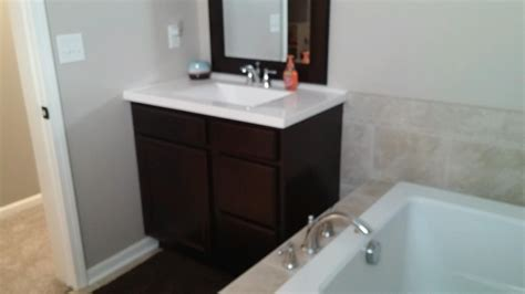 bath remodeling des moines ia our work dunlap construction