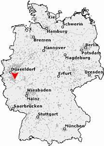 Vorwahl Sankt Augustin : postleitzahl troisdorf nordrhein westfalen plz deutschland ~ Yasmunasinghe.com Haus und Dekorationen