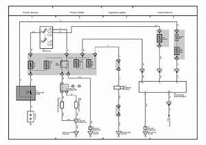 1999 Lexus Rx300 Engine Diagram 1802 Gesficonline Es