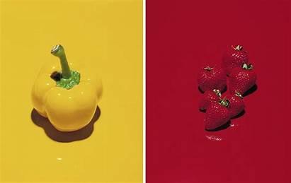 Jan Still Pop Photographers Trendland Andy Warhol