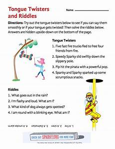 17 Best images about Fire Prevention Week on Pinterest ...