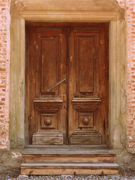 vintage doors for antique doors