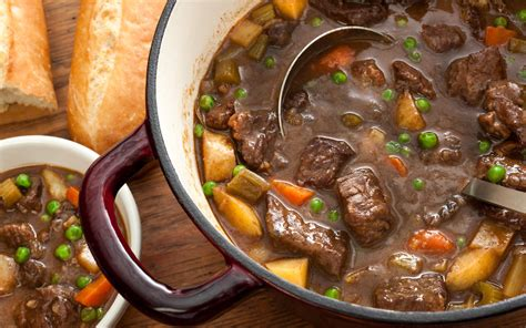 beef stew recipe chowhound