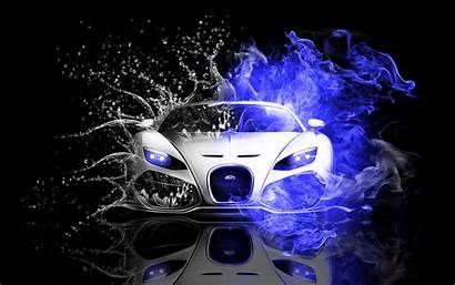 Bugatti Wallpapers Super Cars Desktop Sport Wide