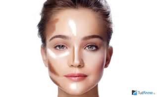 Скульптурирование лица. урок от визажиста mac . beauty insider