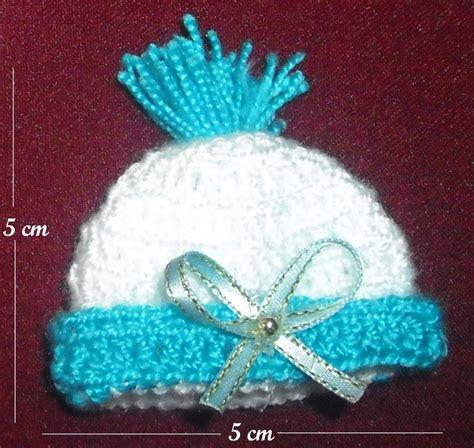 crochet recuerditos Recuerditos recuerdos Para Baby
