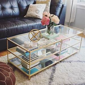 17 best images about living room on pinterest john james With west elm terrace coffee table