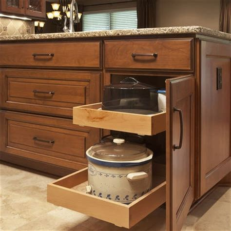 rolling kitchen cabinet rolling drawers for kitchen cabinet kitchen 1985