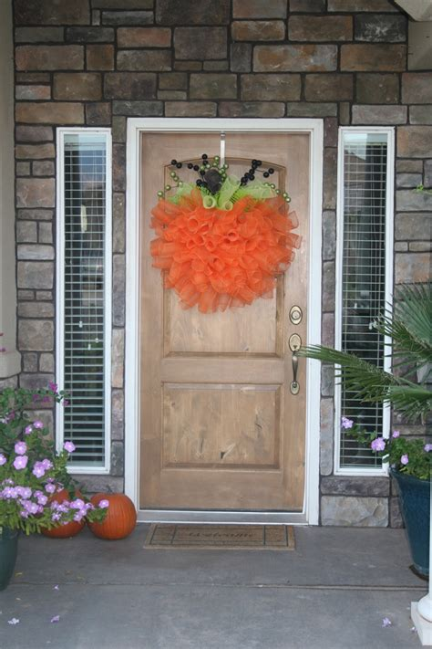 diy halloween decorations ideas decoration love