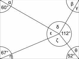Viereck Winkel Berechnen : aufgabenfuchs winkel ~ Themetempest.com Abrechnung