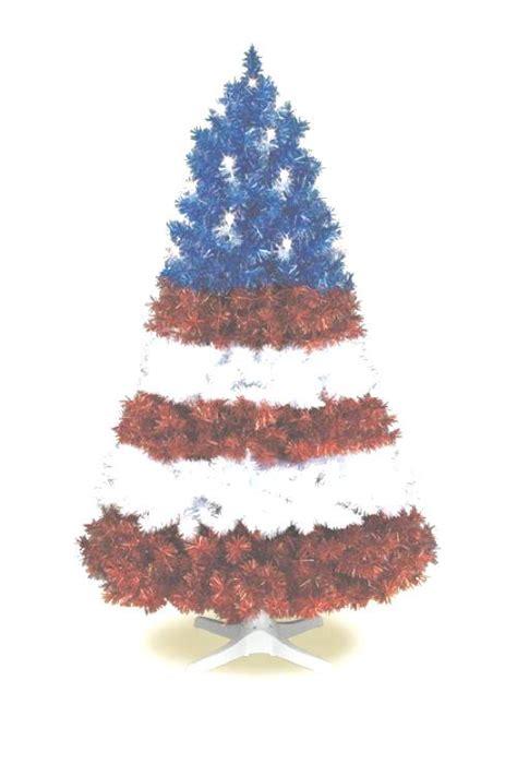 fifteen ugliest christmas trees   man