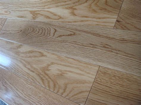 solid wood engineered flooring engineered flooring engineered flooring or solid wood