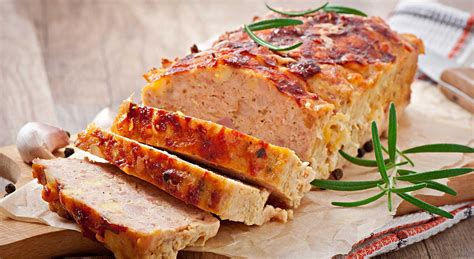 Come Cucinare Bon Roll Aia by Come Cucinare Bonroll In Padella Aia Food