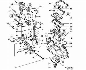 Saab B204 Wiring Diagram  Saab  Free Wiring Diagrams