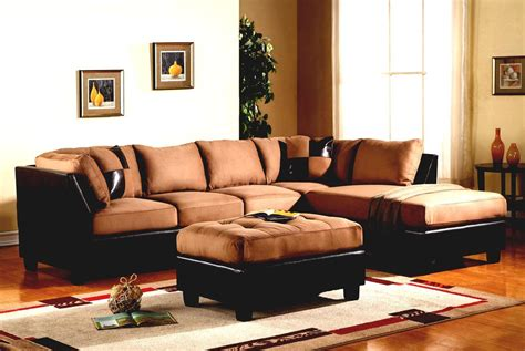 rooms to go sofas and to go living room furniture of rooms to go living room