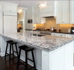 tile on kitchen countertops go cambria or go home kitchens 10 handpicked ideas to 6174