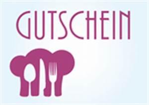 Text Gutschein Essen : gutscheinvorlage f r essen kostenlos werbefrei genuss schenken ~ Markanthonyermac.com Haus und Dekorationen