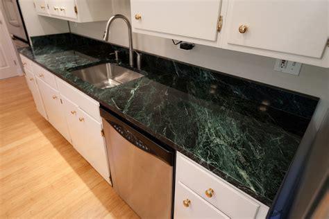 green marble kitchen spider green marble r k marbles 1458
