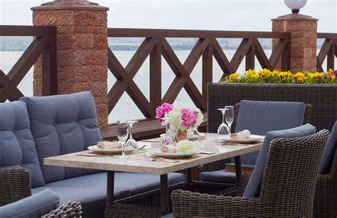 gartenmoebel balkonmoebel terrassenmoebel aus rattan