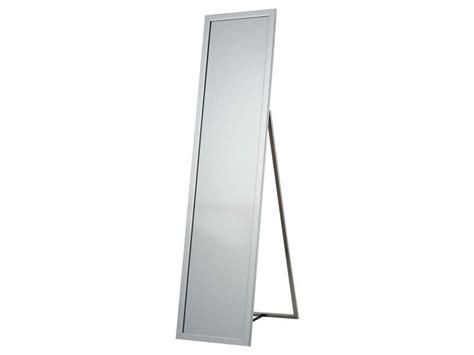 miroir psyche pas cher grand miroir sur pied pas cher maison design hosnya