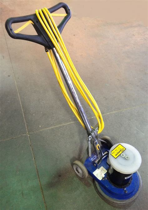 floor buffer polisher hire floor polishers click to view all types runyon