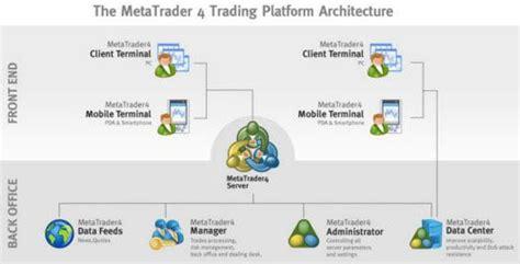 best forex trading platform australia best forex trading platform australia comparison 2017