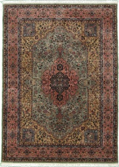 sears area rugs masina de spalat pret romania sears area rugs