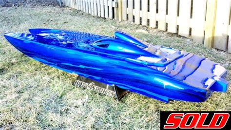 Rc Gas Boat Hulls For Sale by Wooden Boat Building