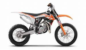 Moto Cross Ktm 85 : first look 2017 ktm sx sport minicycles motocross bikes cycle news ~ New.letsfixerimages.club Revue des Voitures