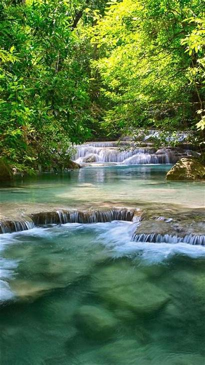Nature Iphone Wallpapers Google Background Phong Nền