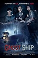 Watch Ghost Ship (2016) In Singapore Cinemas