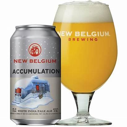 Accumulation Belgium Cans Ipa Oz Pack Beverages2u