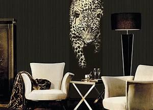 Roberto Cavalli Home : roberto cavalli home 2 warde ~ Sanjose-hotels-ca.com Haus und Dekorationen
