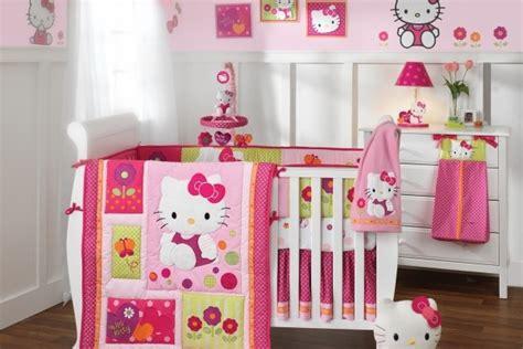 hello chambre bébé idées décoration chambre enfant hello