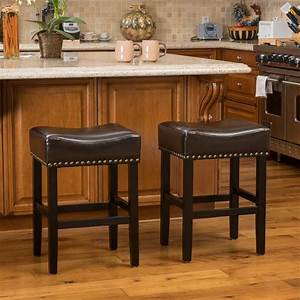 5, Best, Counter, Stools, In, The, Usa, October, 2020
