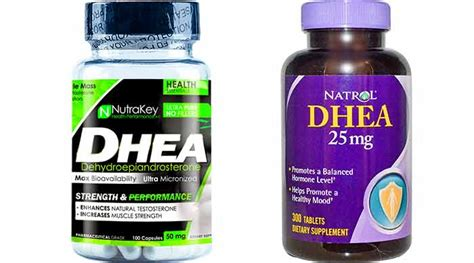 tablets to increase testosterone