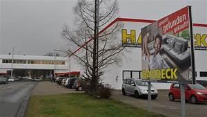 Hardeck Möbel : alte engterstra e bald dicht m bel hardeck plant in ~ Pilothousefishingboats.com Haus und Dekorationen