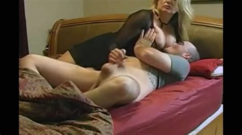 Sleeping Mom Abused By Bad And Horny Son Xincestporn