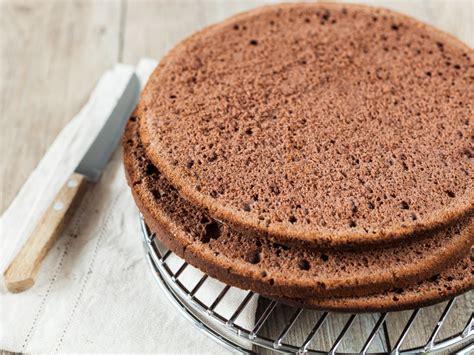 dessert pour 10 personnes g 233 noise au chocolat cacao recette de g 233 noise au chocolat cacao marmiton