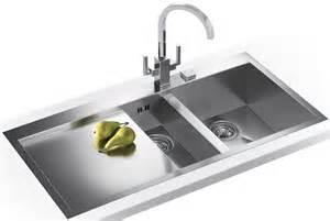 smartkitchensuk co uk appliances