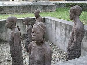 DPL-Surveillance-Equipment.com: Reparations For African ...