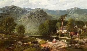 Pettit, George | Art Auction Results