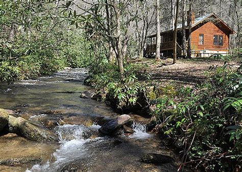 cabins in murphy nc murphy nc united states fern hollow great mountain