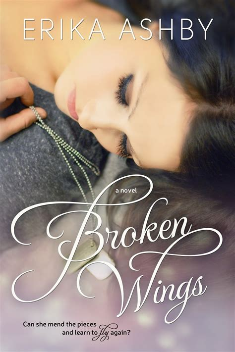 ashby erika broken wings blitz promo brokenness reveal giveaway surprise lynsie military married brits four